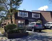 120-24 ketch Ct, College Point image