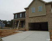 8006 Peachtree Town Lane, Knightdale image