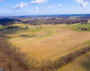 47 ACRES Yellow Church   Road, Seven Valleys image
