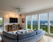 78 Ripshin Heights, Blue Ridge image