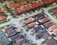 8980 Nw 116th St, Hialeah Gardens image