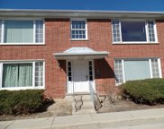 1450 Plymouth Place Unit 2E, Glenview image