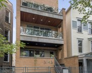 3743 North Kenmore Avenue Unit 3, Chicago image