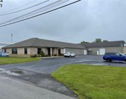 215 Industrial Drive, Franklin image