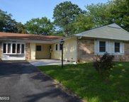 12634 MILLSTREAM DRIVE, Bowie image