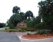 225 S Tropical Unit #913, Merritt Island image