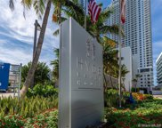 4010 S Ocean Dr Unit #706, Hollywood image