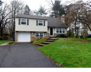 131 Hampshire Drive, Chalfont image