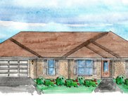 10849 Cord Ave, Bay Minette image