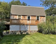 5 Shadberry  Trail, South Kingstown image