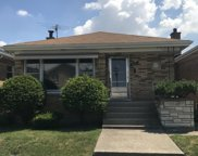 3631 Harvey Avenue, Berwyn image