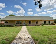 22325 Briarcliff Dr, Spicewood image
