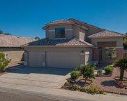 5437 W Villa Maria Drive, Glendale image