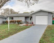 2170 Scotland Drive, Clearwater image