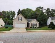 4 Acacia Drive, Simpsonville image