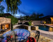 2329 W Sienna Bouquet Place, Phoenix image
