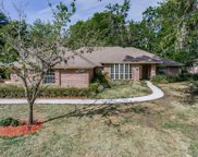 3672 WATERSIDE DR, Orange Park image