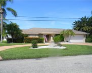 3410 SE 19th PL, Cape Coral image