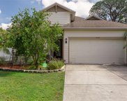 7545 54th Street N, Pinellas Park image