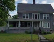 74 Elm  Street, Ansonia image