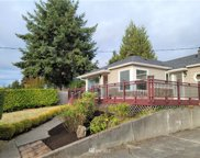 6901 East Side Drive NE, Tacoma image
