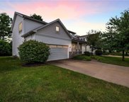 6590 Hidden Woods  Trail, Mayfield Heights image