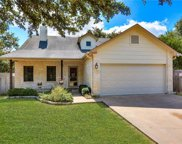 22407 Briarcliff Dr, Spicewood image
