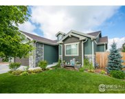 432 Pioneer Ln, Johnstown image