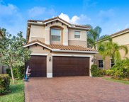 11603 Mantova Bay Circle, Boynton Beach image