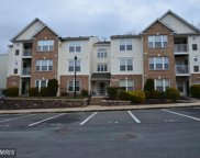 4904 MARCHWOOD COURT Unit #1B, Perry Hall image