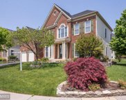13564 PLUMBAGO DRIVE, Centreville image