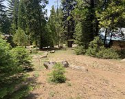 40865 Cold Springs, Shaver Lake image