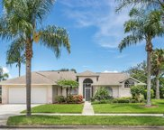 2519 Canterbury, Rockledge image