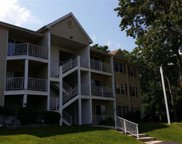 88 Iroquois Dr Unit #88, Galloway Township image