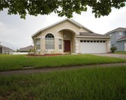 3217 Turret Bay Court, Kissimmee image