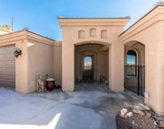 3560 Kicking Horse Dr, Lake Havasu City image