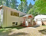 21755 Clear Creek Rd NW, Poulsbo image