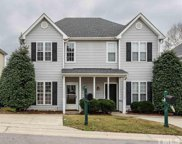 5326 Cog Hill Court, Raleigh image