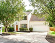 219 Silverbell Drive, Boiling Springs image