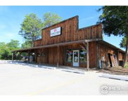 3006 E Mulberry St, Fort Collins image