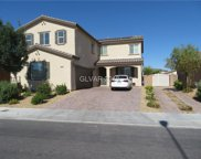 5424 DALLE VALLEY Street, North Las Vegas image