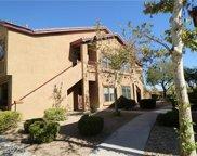 8250 N Grand Canyon Drive Unit 1095, Las Vegas image