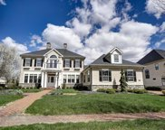 1090 Pinnacle Club Drive, Grove City image