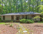 9606 Greenfield Road, Chapel Hill image