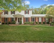 1539 Woodroyal West  Drive, Chesterfield image