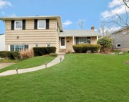 79 Willets  Dr, Syosset image