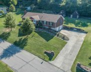 447 Pickett  Drive, Fort Wright image