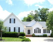 14401 Mission Hills Loop, Chesterfield image