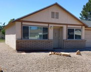 10302 N 95th Drive Unit #A, Peoria image