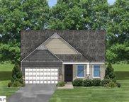 422 Icebow Road Unit Lot 151, Fountain Inn image